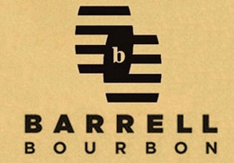 Barrell Craft Spirits
