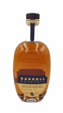 Barrell Dovetail Whiskey 750ML
