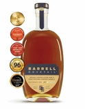 Barrell Dovetail 750ML