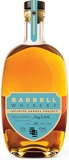 Barrell Infinite Barrel Project Whiskey May 9, 2018