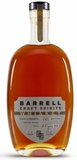 Barrell Whiskey 25 Year Old Cask Strength American Whiskey