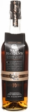 Basil Haydens 10 Year Old Bourbon (LIMIT 1) 750ML