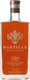 Bastille 1789 French Whisky (case of 6)