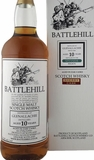 Battlehill Glenallachie 10 Yr 750ML (case of 6)