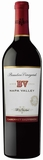 Beaulieu Vineyard BV Napa Valley Cabernet Sauvignon 2015