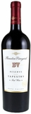 Beaulieu Vineyard BV Tapestry Reserve Red Wine 2014