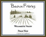 Beaux Freres Willamette Valley Pinot Noir 2015