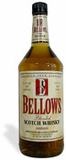 Bellows Blended Scotch 1L (case of 12)