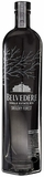 Belvedere Smogory Forest Single Estate Rye Vodka