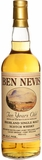Ben Nevis 10 Year Old Single Malt Scotch