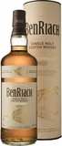 Benriach Batch 2 Cask Strength Single Malt Scotch