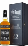 Benriach Heart of Speyside 25 Year Old Single Malt Scotch 750ML