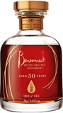Benromach 50YO 750ML