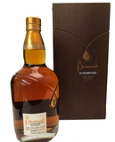Benromach Heritage 35 Year 750ML