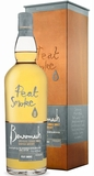 Benromach Peat Smoke Single Malt Scotch 750ML