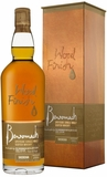 Benromach Sassicaia Wood Finish 8 Year Old Single Malt Scotch 750ML