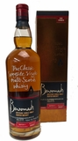 Benromach Speyside Batch 1 2007 750ML