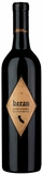 Beran California Zinfandel 750ML 2015