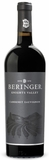 Beringer Knights Valley Cabernet Sauvignon 750ML 2011