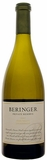 Beringer Private Reserve Chardonnay 750ML 2016