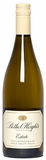 Bethel Heights Chardonnay 750ML 2015