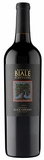 Biale Black Chicken Zinfandel 750ML 2016