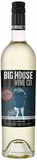 Big House Bootlegger White Wine 750ML