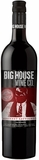 Big House Cabernet Sauvignon 750ML