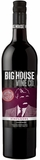 Big House Zinfandel 750ML