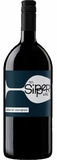 Big Sipper Cabernet California (case of 8)