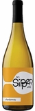 Big Sipper Chardonnay California 750ML (case of 12)