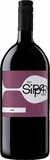 Big Sipper Red California 1.5L (case of 8)