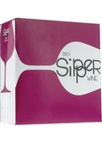Big Sipper Red California 5L Box