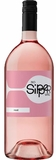 Big Sipper Rose 1.5L (case of 8)