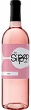 Big Sipper Rose 750ML (case of 12)