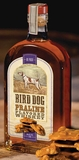 Bird Dog Praline Flavored Whiskey