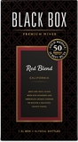 Black Box Red Blend 3L