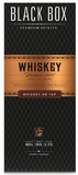 Black Box Spirits 6 Year Old Whiskey