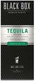 Black Box Spirits Silver Tequila