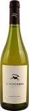 Black Cabra Chardonnay 750ML 2016