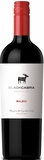 Black Cabra Malbec 750ML 2016
