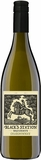 Black's Station Chardonnay 2017