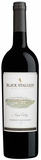 Black Stallion Cabernet Sauvignon 750ML 2016