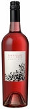 Blackbird Vineyards Arriviste Rose 2017