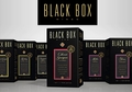 Blackbox Wines