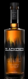Blackened Whiskey 750ML