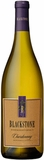 Blackstone Monterey Chardonnay (case of 12)