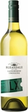 Bleasdale Langhorne Crossing White 750ML 2015