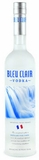 Bleu Clair French Vodka 1.75L