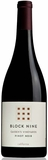 Block Nine Caidens Vineyards Pinot Noir 2017